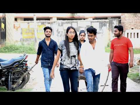 Mahi Menu Chadyo Na | Kesari | Akshay Kumar & Parineeti chopra | ArijitSingh |Ve Maahi Full Song