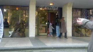 АЛЕША - МОЛОДЕЦ ! ! ! (часть 2)