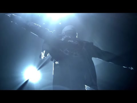 Angels & Airwaves - Call to Arms (Remix) (Music Video)