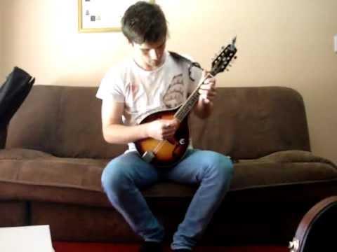 Mandolin mandolin tabs sweet child of mine : Sweet Child of Mine - Guns & Roses (Mandolin Cover) - YouTube