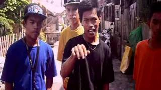 Repeat youtube video Batang Palaban Allstar 2012 Music Video (FULL)