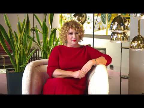 Happy Life с Маргаритой Сичкарь 3: Михаил Ясинский