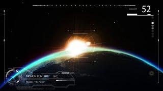 Смотреть клип Pherato - The Future