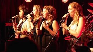 Four The Record - Titanium (live)