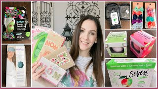 DOLLAR TREE HAUL – AN EPIC JACKPOT!  (Part 1)
