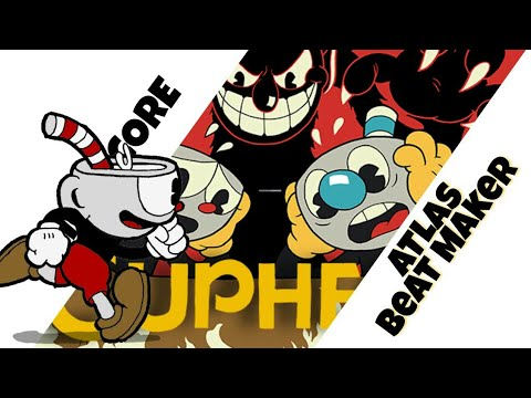 Baixar CUPHEAD DONT DEAL WITH THE DEVIL - Download CUPHEAD