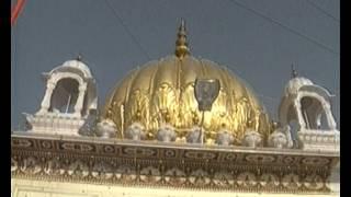 Bhai Harjinder Singh Ji (Srinagar Wale) - Daate Daat Rakhi Hath Apne - Suchi Bhai Rasna