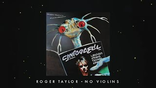 Roger Taylor - Fun In Space (Full Album Playlist)