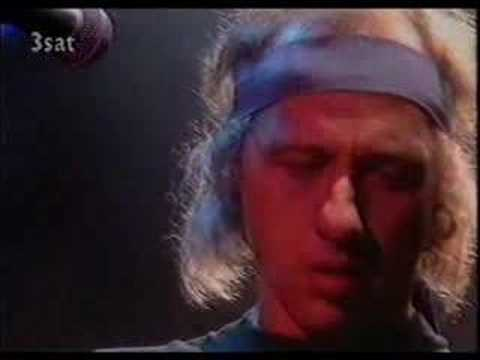 Dire Straits - Brothers in arms [Live in Nimes -92]