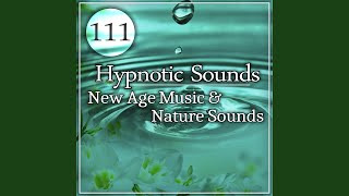 Meditation Zone Healing Music