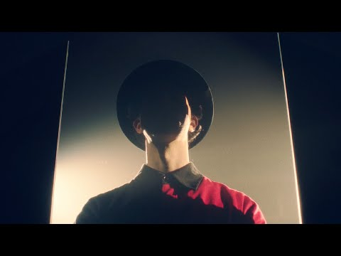 Maximo Park - All Of Me (Official Video)