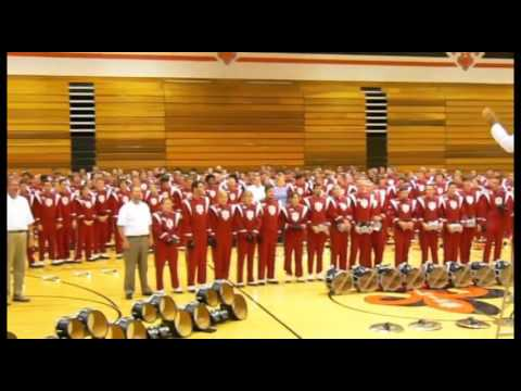 Indiana, Our Indiana  (Indiana U. fight song)