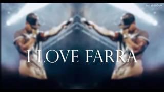 Baixar VINNY NOGUEIRA - I LOVE FARRA - MUSICA NOVA 2017