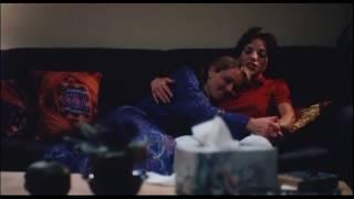 The Light (Lesbian MV)