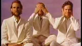 Genesis - Keep It Dark (1981)