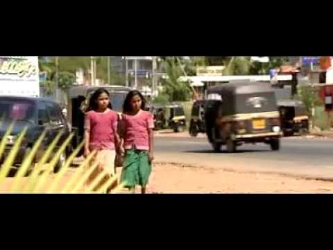 AMME VISAKKUNNU,oh mother I'm hungry (MALAYALAM POEM KAVITHA MUSIC ALBUM SONG)