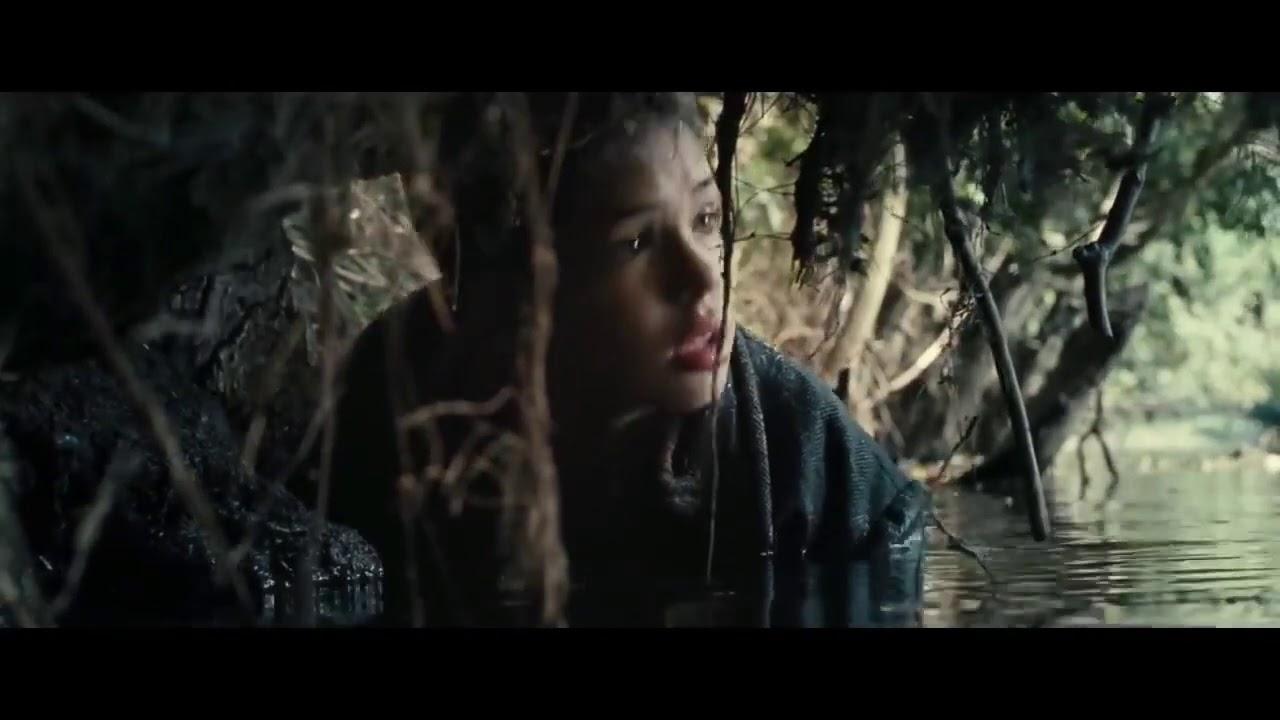 Download escape scene - Run boy run movie