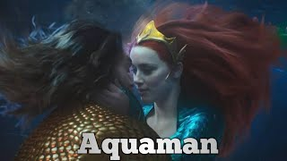 Aquaman full movie story in tamil latest Hollywood tamil dubbed movie