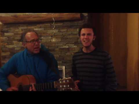Ooo, Baby, Baby - Scott, Josh and Friends: Live, Sloppy, Unrehearsed