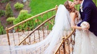 Самая красивая свадебная церемония в от OSCAR EVENT AGENCY