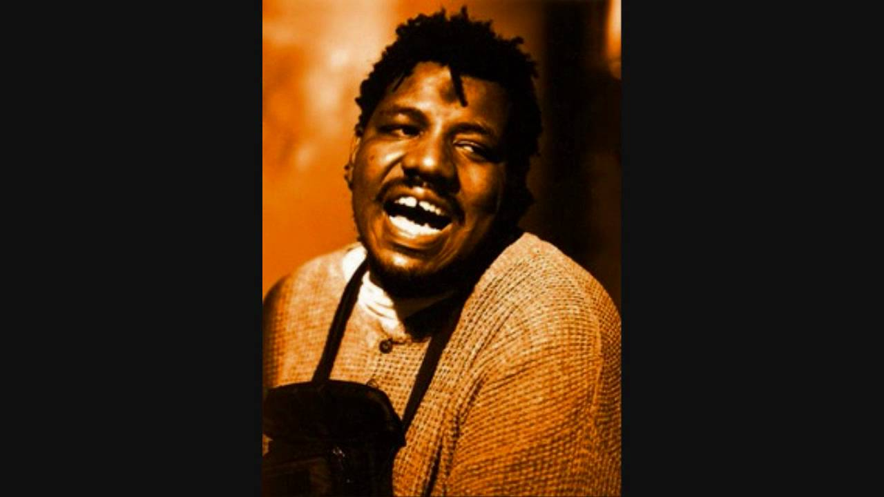 Wesley Willis Suck A 110