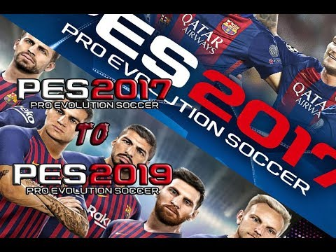 Pes 2019 Ps2 Iso French Link Direct