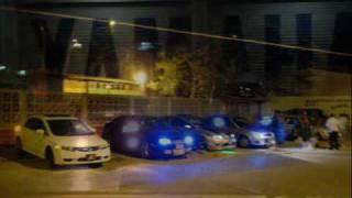 Gasolina Sangre y Fuego Reemix Version Reggaeton Prod Diego Dj(Evil Racer