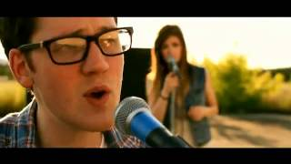 good time owl city carly rae jepsen cover by alex goot