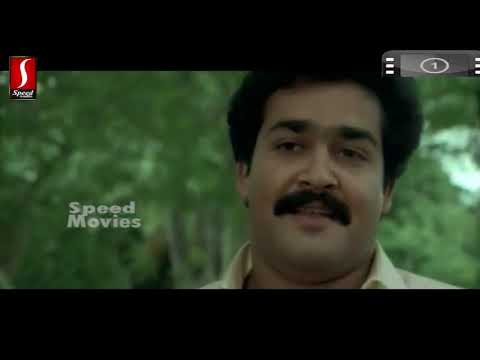 (Mohanlal) Latest Super Hit Thriller Comedy Movie Family Entertainment Movie Latest Upload 2018 HD