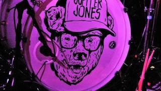Jupiter Jones - Auf das Leben (schnelle Version)