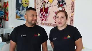 XTreme Tacos SOHO