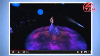 Соц сети ДжейЛО платье 02 48 рус