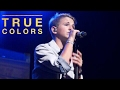 MattyB - True Colors (Live in Boston)