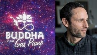 Video Charles Eisenstein - Buddha at the Gas Pump Interview download MP3, 3GP, MP4, WEBM, AVI, FLV Agustus 2017