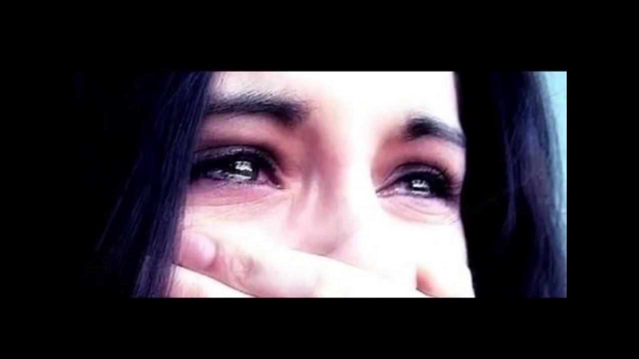 Картинки до слез доводящие до слез