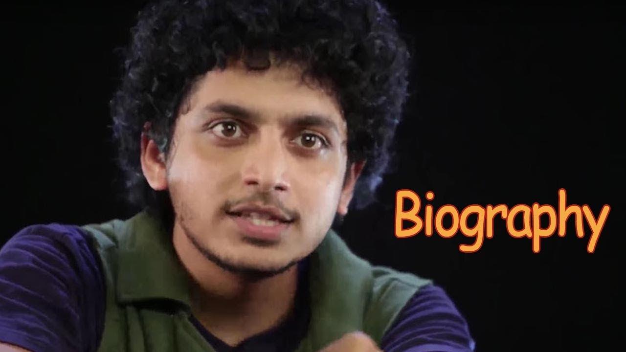 Alok Rajwade   Biography - YouTube for Alok Rajwade  173lyp