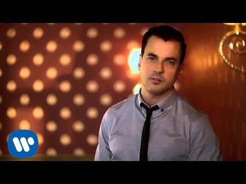 Tommy Page - I Break Down (2015 remake) Official Video