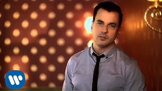 Tommy Page - I Break Down, 2015 (Official Video)