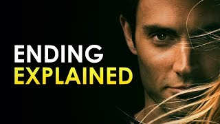 YOU: Season 1: Ending Explained + Season 2 Everything We Know About THAT Twist | Spoiler Review you 検索動画 8