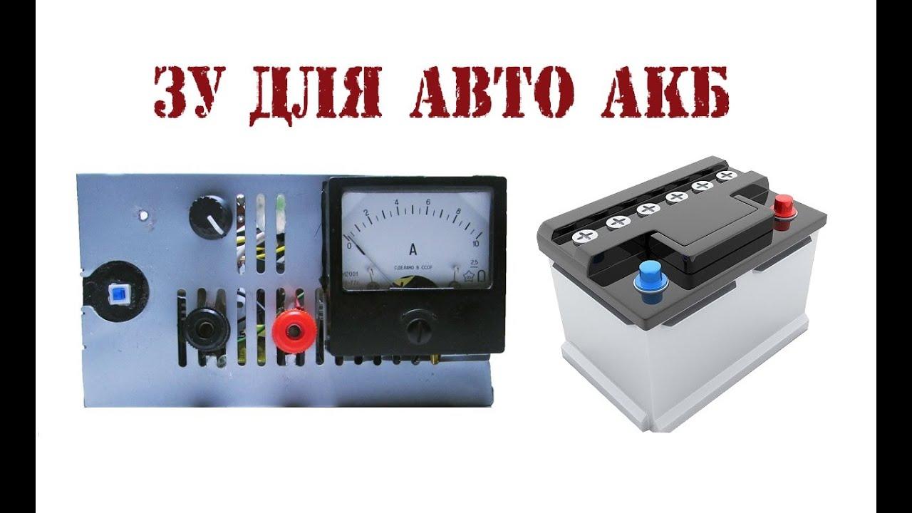 Блок питания 600W Xilence Performance C (XP600R6) - 3D-обзор от .