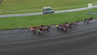 Vidéo de la course PMU PRIX D'ERBRAY