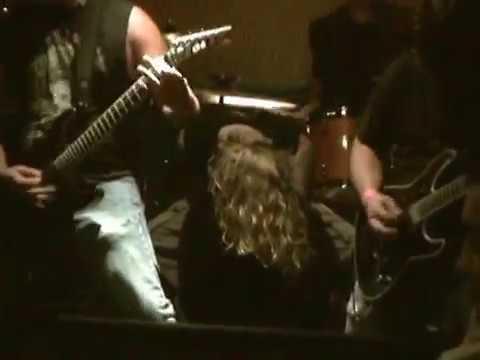 The Killing Full Set Multicam HQ DVD Philadelphia, PA. @ The Arena 08.28.05