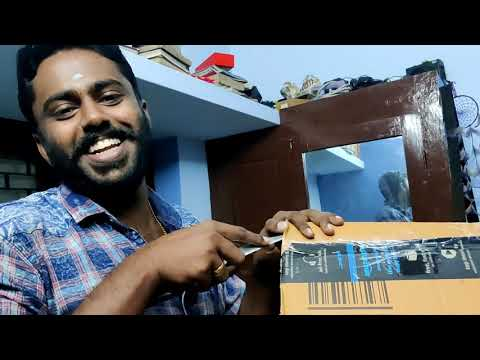 subscriber തന്ന Gift 3g Guyzz   unboxing of gift by a subscriber