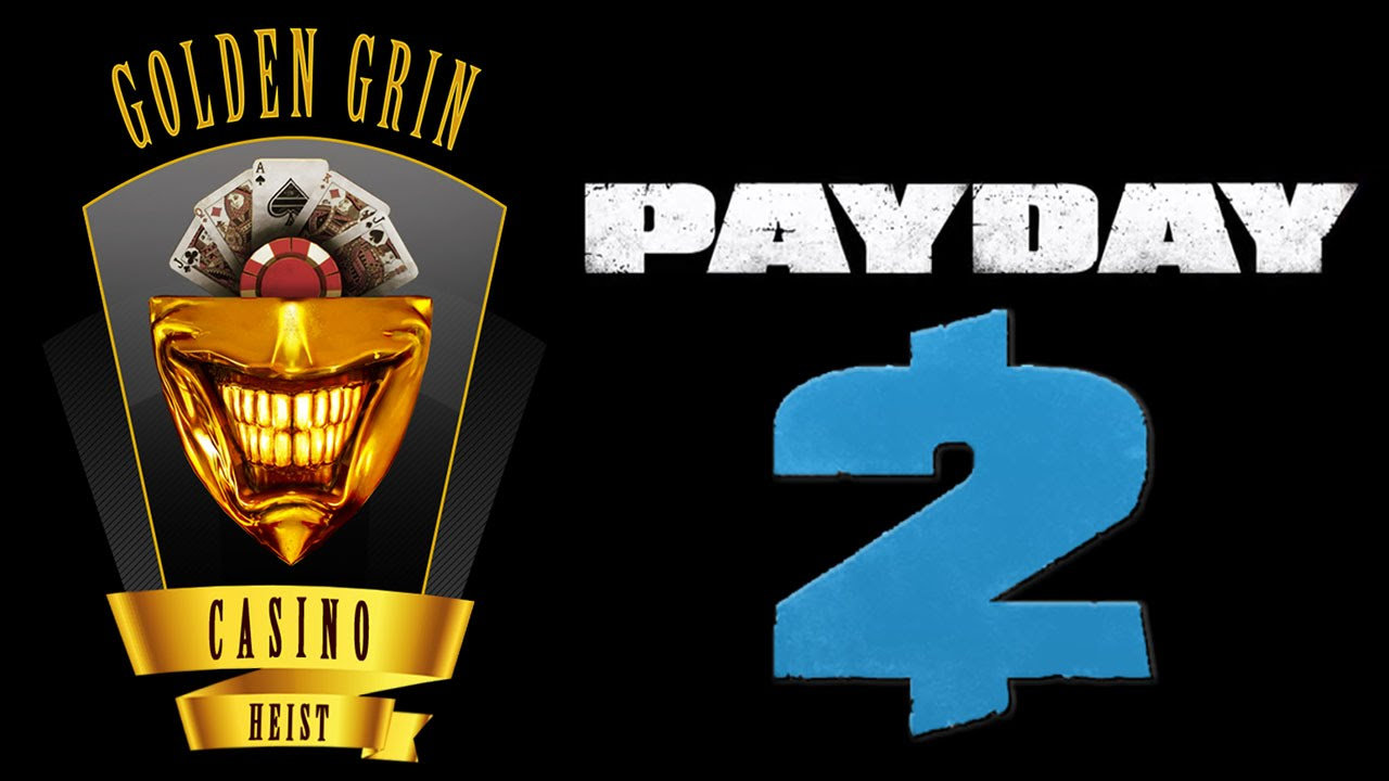 payday 2 golden grin casino numbers