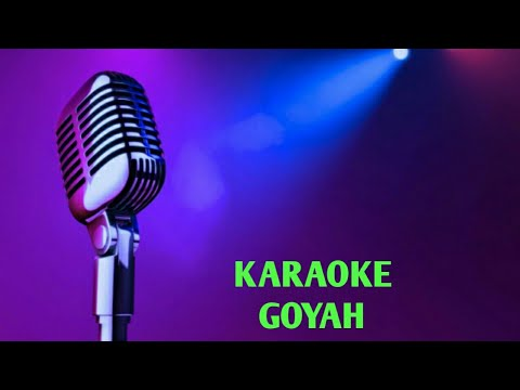 karaoke-goyah