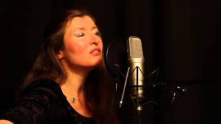 Catself - Summertime The Roughest Time Live At Clay (Jenny Wilson cover)