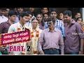 Enakku Veru Engum Kilaigal Kidayathu Tamil Comedy Movie Part 2  - Goundamani, Soundararaja