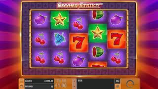 играть бесплатно и без регистрации в азартные игровые автоматы
