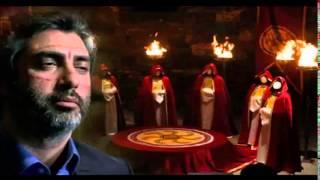 Kurtlar Vadisi Pusu Tapınakçılar Theme Müzik Soundtrack