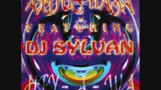 Aldus - Haza feat Dj Sylvan - Hey-A-Wa.